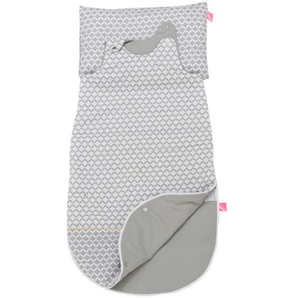 3in1 Schlafsack Produktbild