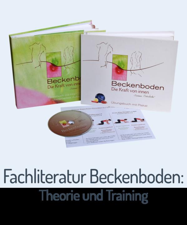 beckenboden_podpis_1
